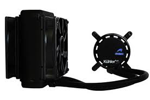 Antec Kuhler H2O 920 Liquid Cooling System Installation Instructions